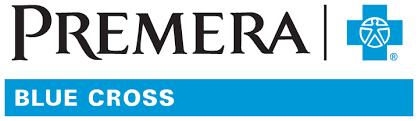 Premera HIPAA Violations