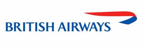 BritishAirways_GDPR_Fines_2020