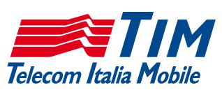 TIM_GDPR_Fines_2020