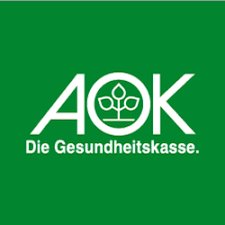 AOK Health Insurance GDPR Fines